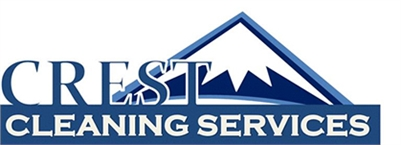 Crest Janitorial Services Auburn