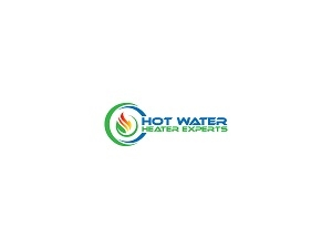 Hot Water Heater Experts