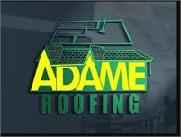 Adame Roofing