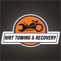 Hirt Towing & Recovery