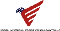 Houston Credit Repair | North American Credit Consultants
