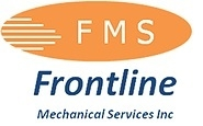 Frontline Mechanical Services Inc.