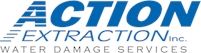 Action Extraction Inc