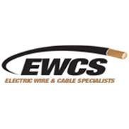 Electrical Wire & Cable Specialists