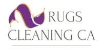 Rugs Cleaning CA