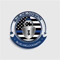 BlueLine Locksmith