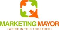Marketing Mayor