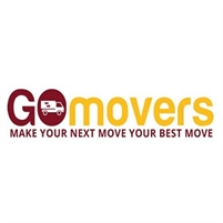 Go, Movers