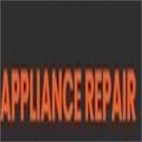 John's Van Nuys Appliance Services