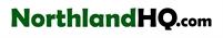 NorthlandHQ - Northland Headquarters - Information for Northland