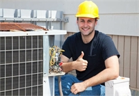 Westland Furnace and Air Conditioning