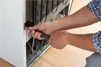 Whirlpool Appliance Repair Pasadena