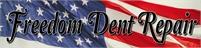 Freedom Dent Repair