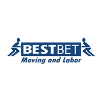 Best Bet Moving and Labor