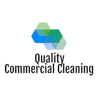 Quality Commercial Cleaning
