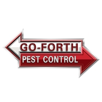 Go-Forth Pest Control