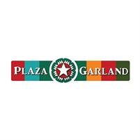 Plaza Garland