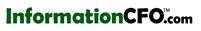 Information CFO - InformationCFO.com