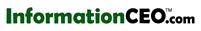 Information CEO - InformationCEO.com