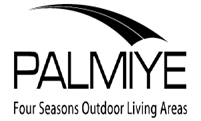 Palmiyes California Landscapers