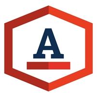 ARI Concrete Contractor - Greensboro