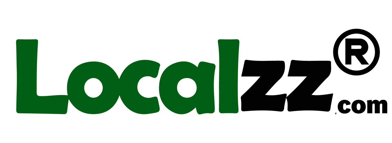 Localzz -  Local People, Businesses, Information, and Websites™