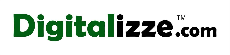 Digitalizze - Digital Marketing Services