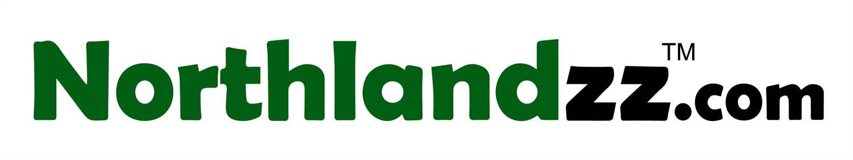 Northlandzz - Northland Information