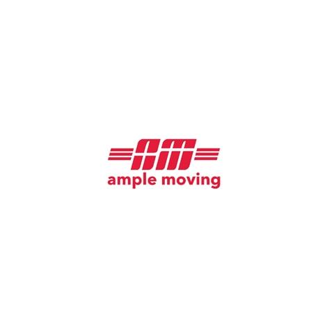 Ample Moving