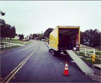 Moving company SOS Moving