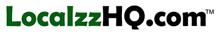 Localzz HQ - Localzz HQ for local information - LocalzzHQ.com